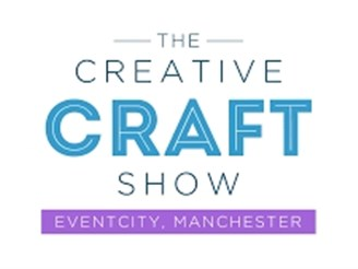 The Creative Craft Show or Manchester