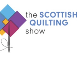 Glasgow and Scottish Quilting Show