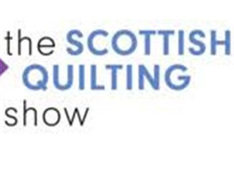 The Scottish Quilting Show or Glasgow